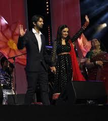 Desi Arnav 6th Feb 2012 Written Update Ipkknd
