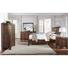 best 25 king bedroom sets ideas on pinterest king size bedroom