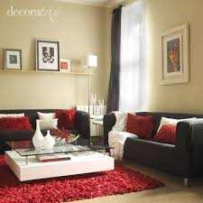 Red Color Living Room Decor Best 25 Beige Couch Decor Ideas On Pinterest Beige Couch Beige