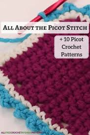 Celina Ohio Pumpkin Patch by 28 Best Crochet Afghan Borders And Edges Images On Pinterest