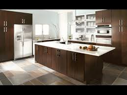 Home Depot Kitchens Cabinets Home Depot Kitchen Cabinets Youtube