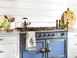 texas farmhouse kitchen farmhouse decorating ideas