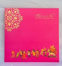 indian wedding cards design batra cards the