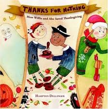 116 best thanksgiving children s books images on
