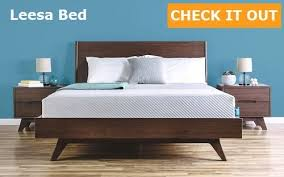Mattresses And Bed Frames Avoid These Big Leesa Mattress Buyers Mistakes
