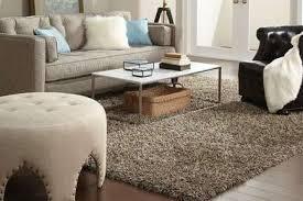 custom rugs flooring n beyond miamisburg oh