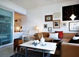 living room apartment ideas classic living room apartment design ideas a sofa apartement nurani