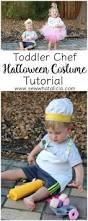 71 best halloween costumes images on pinterest halloween ideas