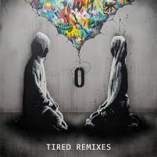 alan walker remix tired remixes single by alan walker gavin james on apple music