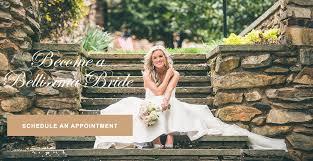 bridal boutique serving winston salem greensboro and charlotte