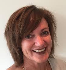 welcome to olette hair salon remuera hair colouring hair dresser