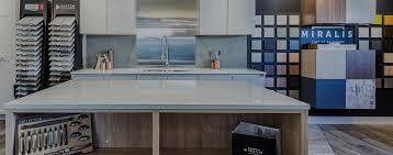 kitchen cabinets custom vanity viking cabinetry