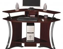 Home Computer Tables Desks Endearing Computer Tables And Desks 4 Inspiring Table Desk Wood 12