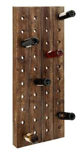 gorgeous wine rack wood ideas for making your own wine rack decor