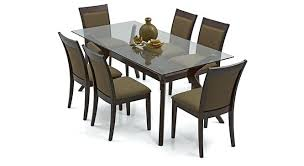 dining room table decoration dining table images 6 seat dining table dining room table decoration