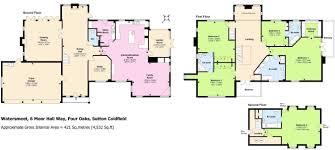 100 nec birmingham floor plan colmore club birmingham row