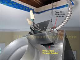 Light And Heater For Bathroom Bathroom Wonderful Bathroom Ceiling Extractor Fans Quiet