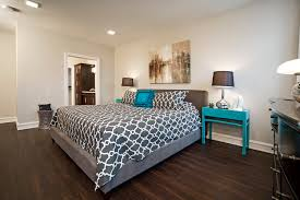 michigan luxury apartments decoration ideas cheap creative and
