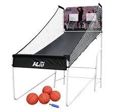 petit panier de basket pour chambre spalding nba slam jam the door mini basketball hoop by avec
