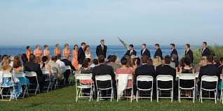 cheap wedding venues in nh compare prices for top 761 wedding venues in rye nh
