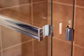 Shower Doors Repair Shower Door Repair Frameless And Framed Shower Door Repair