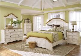 bedroom marvelous childrens bed frames ikea ikea childrens