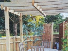 Pergola Ideas Uk by Kent Pergola Company For Pergolas In Sevenoaks