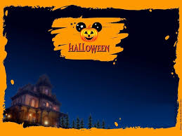 halloween background photos for computer disney halloween backgrounds wallpaperpulse
