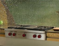Wolf Downdraft Cooktop Kitchen Great 104 Best Ideas Images On Pinterest With Wolf Cooktop