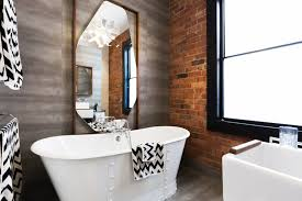 bathroom trends bathroom trends to avoid in 2018 what showroom buyers should know