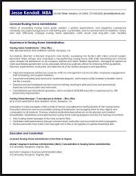 Resume Nursing Sample by Examples Of Lpn Resumes Stylish Ideas Lpn Cover Letter 4 Sample