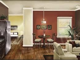 download open floor plan paint color ideas adhome