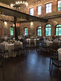 a winery wedding in the hudson valley inncredible caterers u0026 events