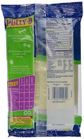 Light Mozzarella String Cheese by Kraft Polly String Cheese 10 Oz Amazon Com Grocery U0026 Gourmet Food