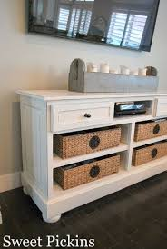 Bedroom Tv Dresser Majestic Dresser Tv Stand Combo Wayfair Combination For Bedroom