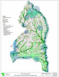 Maryland State Parks Map by Maps Mncppc Md
