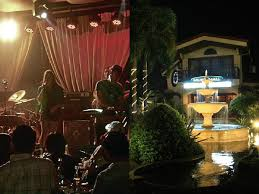 Top Bars In Quezon City Here U0027s A List Of Some Of Our Favorite Old Bars In Manila