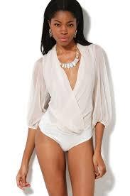 dress clothes bodysuit shopakira bodycon wheretoget