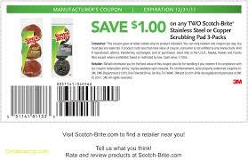 fresh printable coupon destination xl best printable