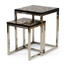 Accent Table Canada Amazing Accent Table Canada Furniture Steel Side Table Home