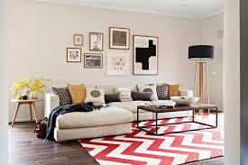chevron rug living room grey chevron rug house interior design gallery