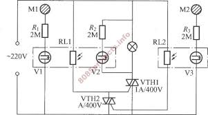 free electronic circuits u0026 8085 projects blog archive touch