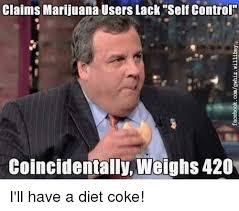 Coke Memes - 25 best memes about diet coke diet coke memes