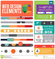 the basics of web design the tech related blog