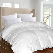 Home Design Down Alternative Comforter Popular Pink Cotton Comforter Buy Cheap Pink Cotton Comforter Lots
