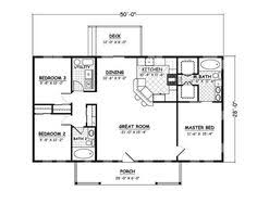 Metal Shop Homes Floor Plans Metal 40x60 Homes Floor Plans Floor Plans I U0027d Get Rid Of The 4th