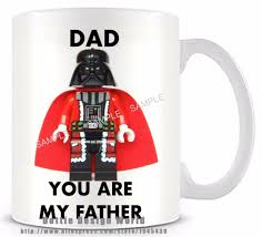 compare prices on personalized cups mugs online shopping buy low