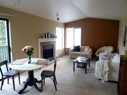 apartment decor living room blissful mind