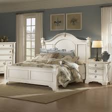 Cheap White Bedroom Furniture by Bedroom Compact Antique White Bedroom Sets Carpet Area Rugs Lamp