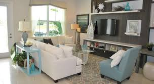 hampton cove townhomes for sale north palm beach real estate